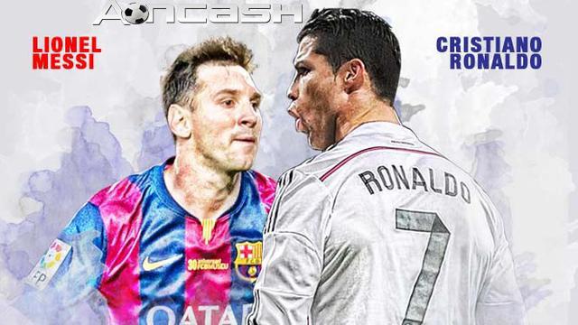 066591800_1459507414-160401-rivalitas-Messi-melawan-Ronaldo-banner-Abdillah